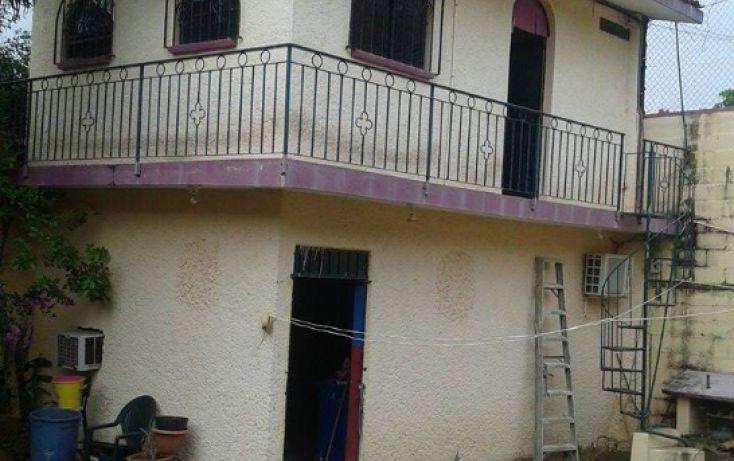 Foto de terreno habitacional en venta en, jardín princesas ii, acapulco de juárez, guerrero, 947977 no 03