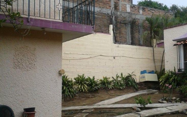 Foto de terreno habitacional en venta en, jardín princesas ii, acapulco de juárez, guerrero, 947977 no 04