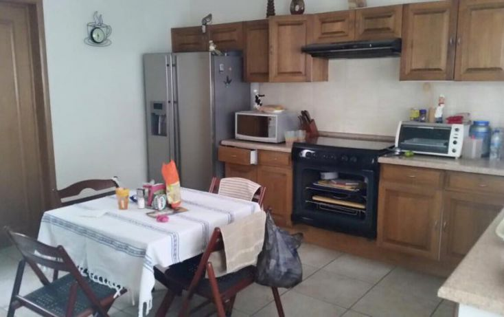 Foto de casa en condominio en renta en, jardín real, zapopan, jalisco, 1280281 no 02