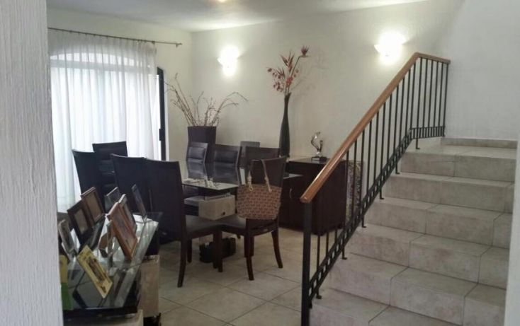 Foto de casa en condominio en renta en, jardín real, zapopan, jalisco, 1280281 no 04