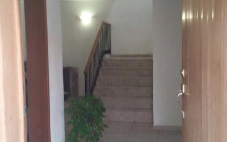 Foto de casa en condominio en renta en, jardín real, zapopan, jalisco, 1280281 no 05