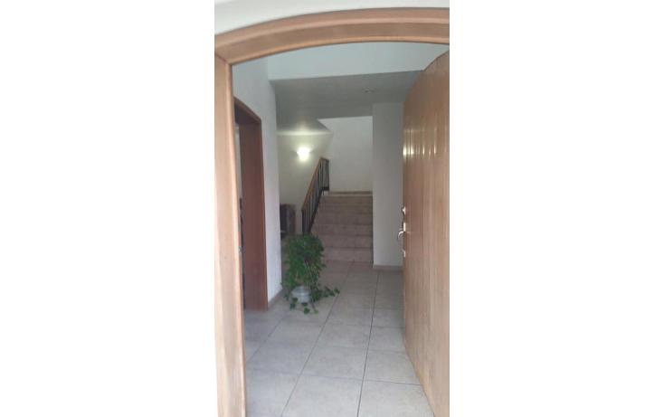Foto de casa en renta en  , jardín real, zapopan, jalisco, 1280281 No. 05
