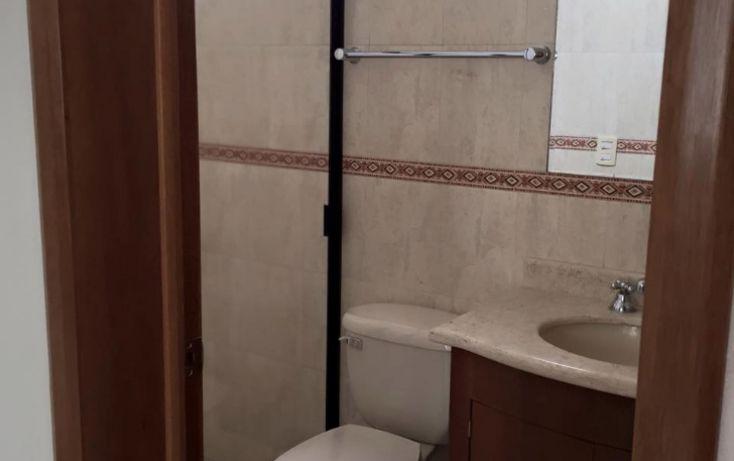 Foto de casa en condominio en renta en, jardín real, zapopan, jalisco, 1280281 no 07