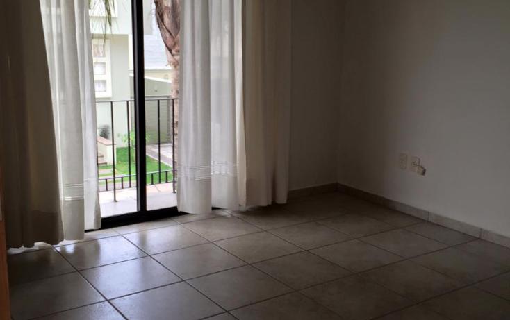 Foto de casa en renta en  , jardín real, zapopan, jalisco, 1280281 No. 10