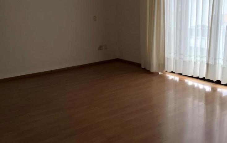 Foto de casa en renta en  , jardín real, zapopan, jalisco, 1280281 No. 11