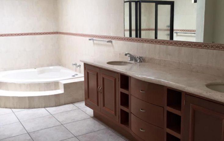 Foto de casa en condominio en renta en, jardín real, zapopan, jalisco, 1280281 no 12