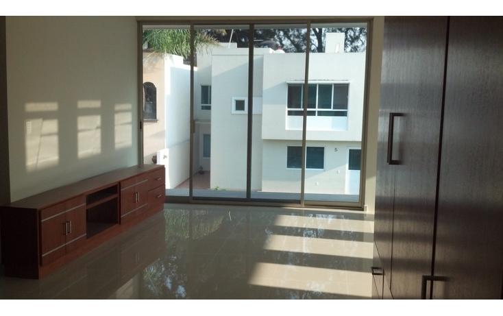Foto de casa en venta en  , jard?n real, zapopan, jalisco, 1328141 No. 04