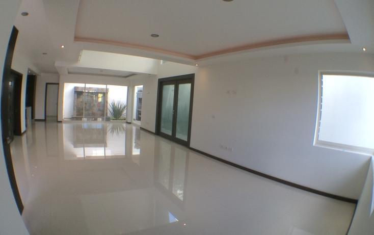 Foto de casa en venta en  , jardín real, zapopan, jalisco, 1355071 No. 03