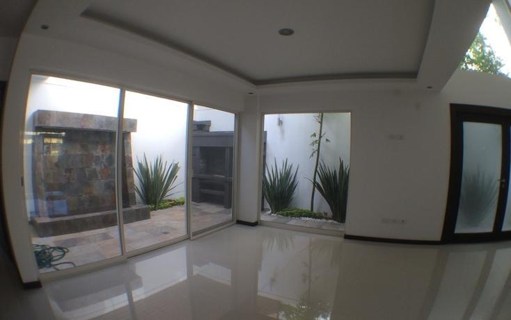 Foto de casa en venta en  , jardín real, zapopan, jalisco, 1355071 No. 04