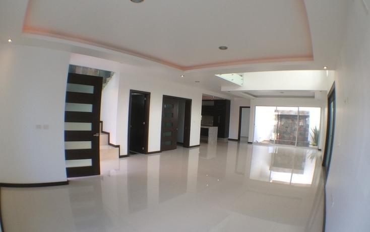 Foto de casa en venta en  , jardín real, zapopan, jalisco, 1355071 No. 05