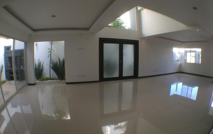 Foto de casa en venta en  , jardín real, zapopan, jalisco, 1355071 No. 06