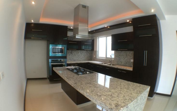 Foto de casa en venta en  , jardín real, zapopan, jalisco, 1355071 No. 09