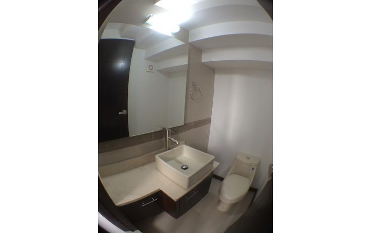Foto de casa en venta en  , jardín real, zapopan, jalisco, 1355071 No. 10
