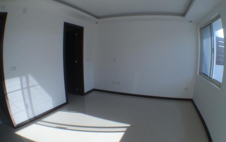 Foto de casa en venta en  , jardín real, zapopan, jalisco, 1355071 No. 14