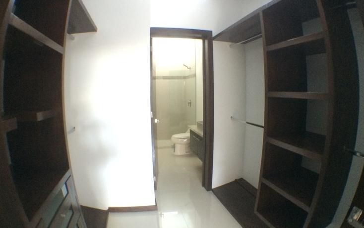 Foto de casa en venta en  , jardín real, zapopan, jalisco, 1355071 No. 15