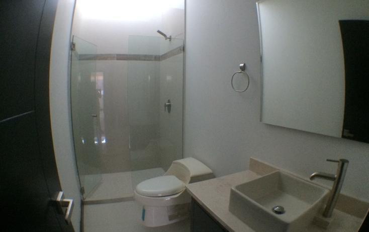 Foto de casa en venta en  , jardín real, zapopan, jalisco, 1355071 No. 16