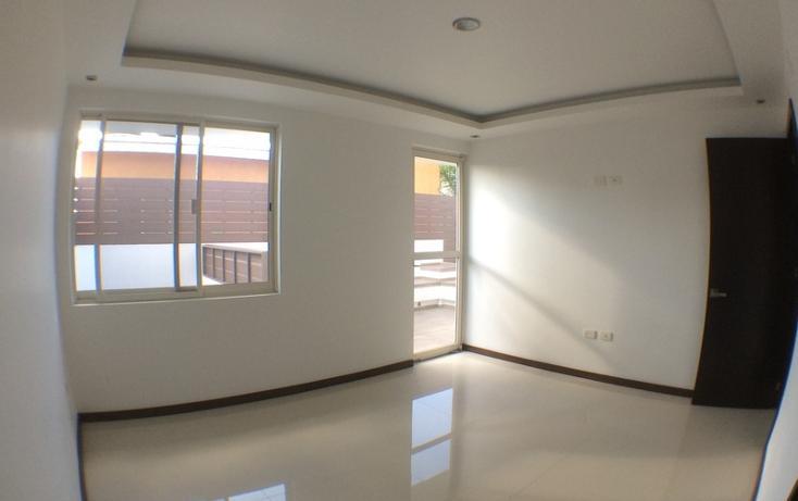 Foto de casa en venta en  , jardín real, zapopan, jalisco, 1355071 No. 17
