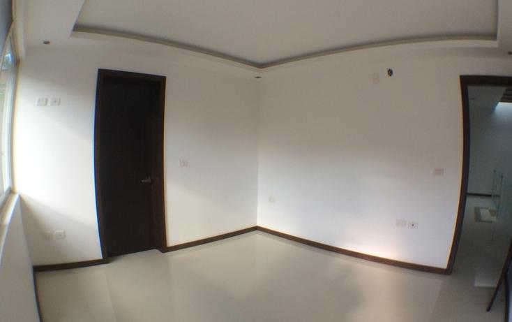 Foto de casa en venta en  , jardín real, zapopan, jalisco, 1355071 No. 20