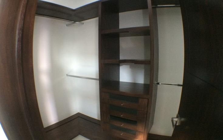 Foto de casa en venta en  , jardín real, zapopan, jalisco, 1355071 No. 22