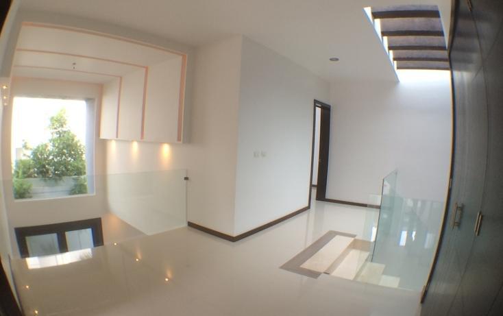 Foto de casa en venta en  , jardín real, zapopan, jalisco, 1355071 No. 23
