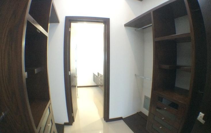 Foto de casa en venta en  , jardín real, zapopan, jalisco, 1355071 No. 25