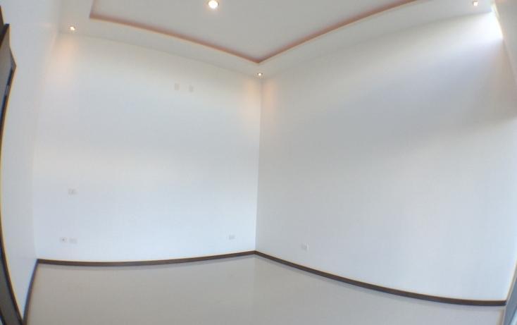 Foto de casa en venta en  , jardín real, zapopan, jalisco, 1355071 No. 26