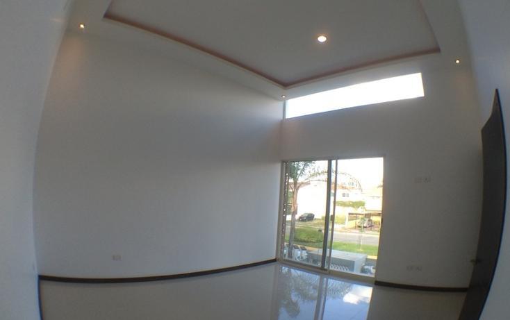 Foto de casa en venta en  , jardín real, zapopan, jalisco, 1355071 No. 27