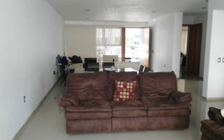 Foto de casa en condominio en venta en, jardín real, zapopan, jalisco, 1467659 no 02
