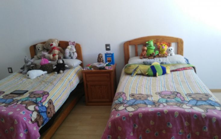 Foto de casa en condominio en venta en, jardín real, zapopan, jalisco, 1467659 no 03