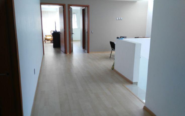 Foto de casa en condominio en venta en, jardín real, zapopan, jalisco, 1467659 no 05
