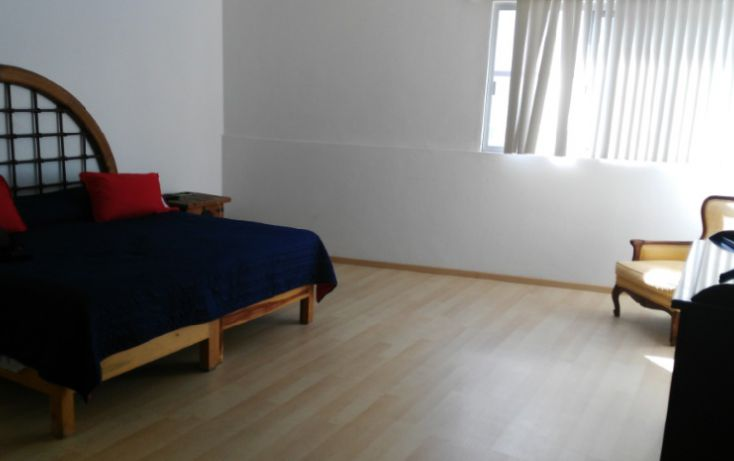 Foto de casa en condominio en venta en, jardín real, zapopan, jalisco, 1467659 no 06