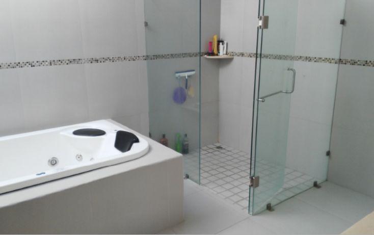 Foto de casa en condominio en venta en, jardín real, zapopan, jalisco, 1467659 no 07