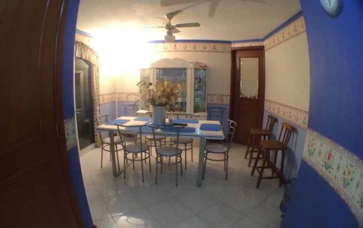 Foto de casa en venta en, jardín real, zapopan, jalisco, 1514510 no 05