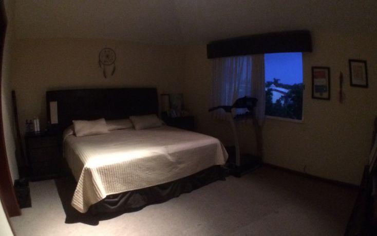Foto de casa en venta en, jardín real, zapopan, jalisco, 1514510 no 24
