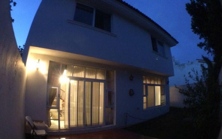 Foto de casa en venta en, jardín real, zapopan, jalisco, 1514510 no 26