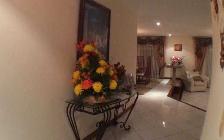 Foto de casa en venta en, jardín real, zapopan, jalisco, 1514510 no 29