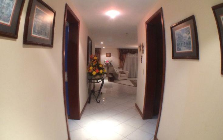 Foto de casa en venta en, jardín real, zapopan, jalisco, 1514510 no 30
