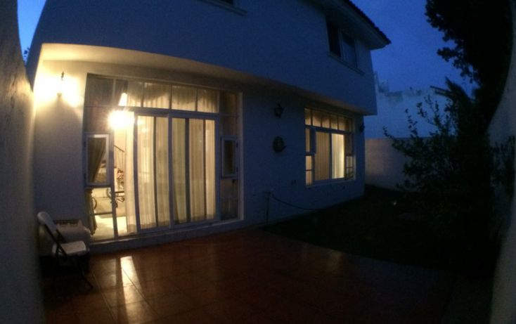 Foto de casa en venta en, jardín real, zapopan, jalisco, 1514510 no 31