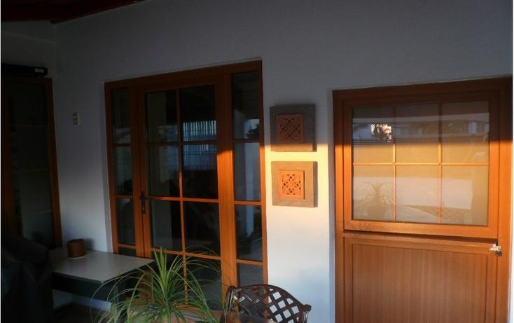 Foto de casa en venta en  , jardín real, zapopan, jalisco, 1548772 No. 09