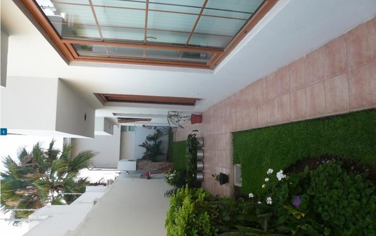 Foto de casa en venta en  , jardín real, zapopan, jalisco, 1548772 No. 13