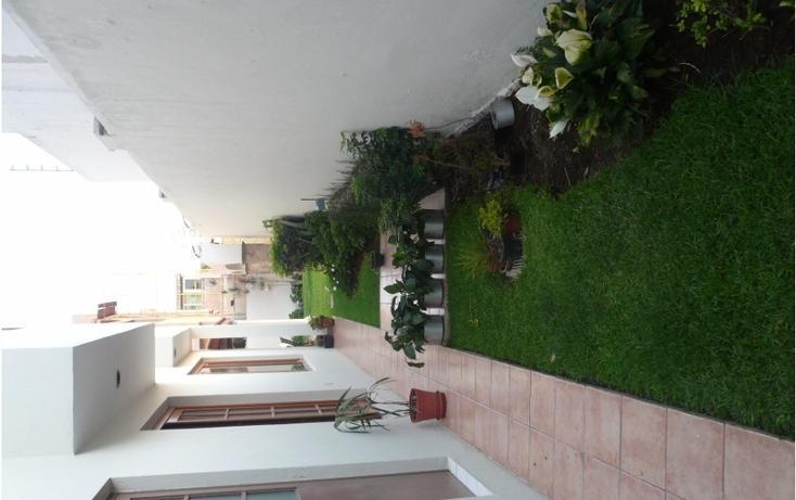 Foto de casa en venta en  , jardín real, zapopan, jalisco, 1548772 No. 14