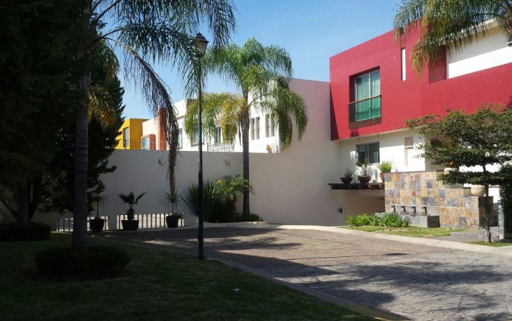 Foto de casa en condominio en venta en, jardín real, zapopan, jalisco, 1602198 no 02