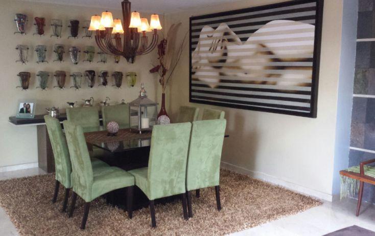 Foto de casa en condominio en venta en, jardín real, zapopan, jalisco, 1602198 no 06