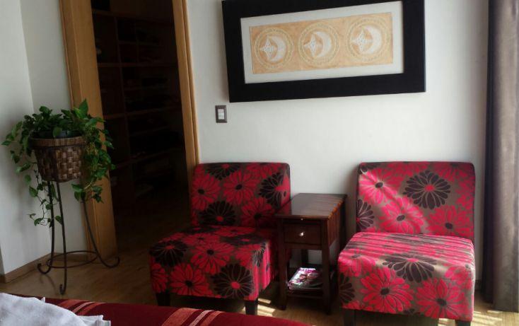 Foto de casa en condominio en venta en, jardín real, zapopan, jalisco, 1602198 no 11