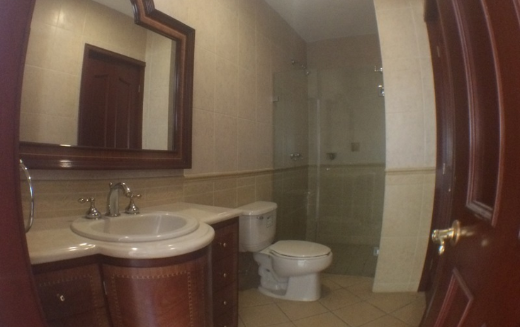 Foto de casa en renta en  , jard?n real, zapopan, jalisco, 1609491 No. 08