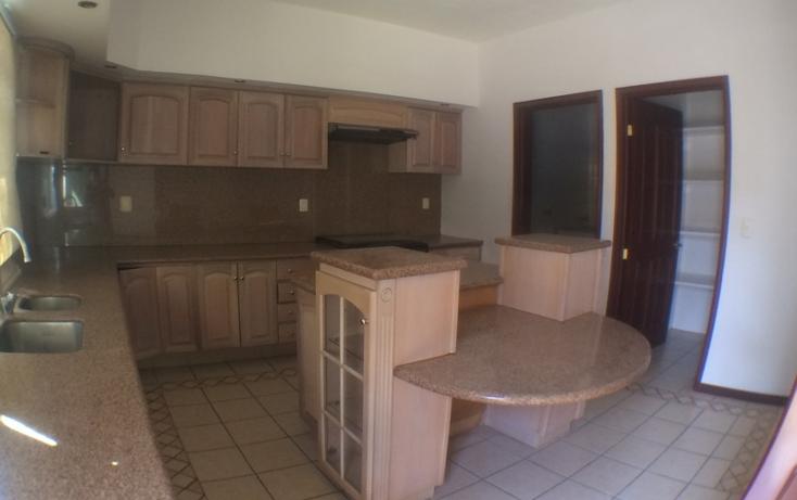 Foto de casa en renta en  , jard?n real, zapopan, jalisco, 1609491 No. 11