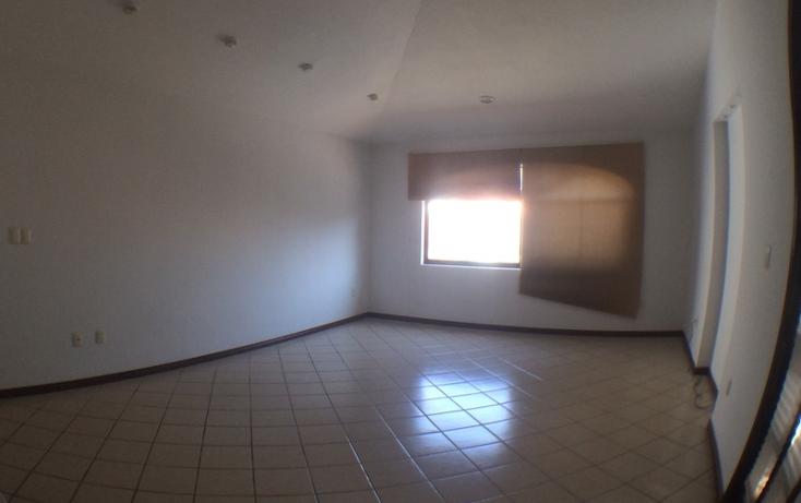 Foto de casa en renta en  , jard?n real, zapopan, jalisco, 1609491 No. 16
