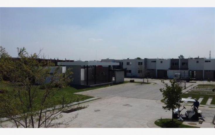 Foto de casa en venta en, jardín real, zapopan, jalisco, 1610930 no 01