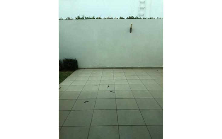 Foto de casa en renta en  , jardín real, zapopan, jalisco, 1643968 No. 04