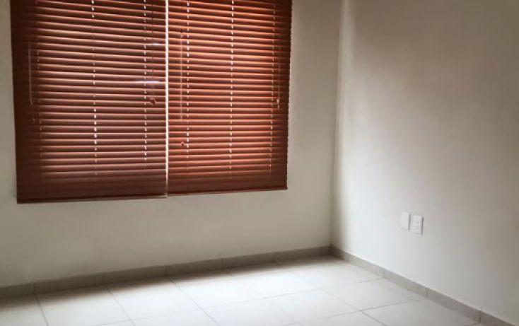 Foto de casa en renta en, jardín real, zapopan, jalisco, 1643968 no 05